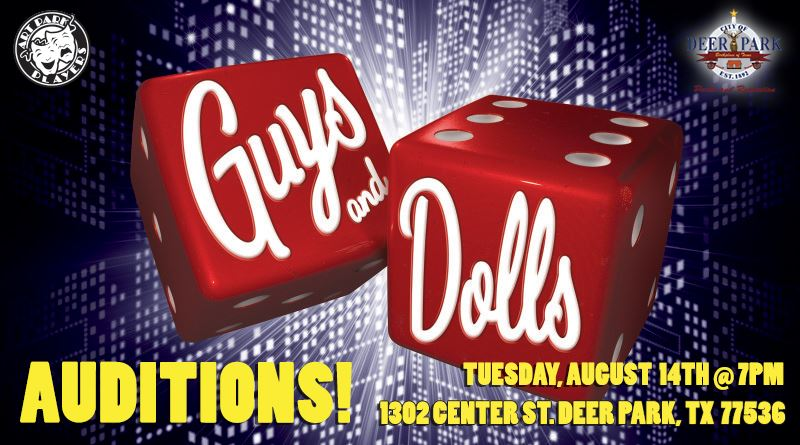 Guys-and-Dolls-Aud